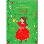 Livro: Natal