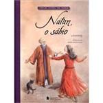 Livro - Natan o Sábio