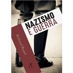 Livro - Nazismo e Guerra