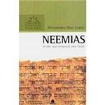 Livro - Neemias