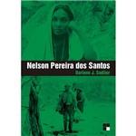 Livro - Nelson Pereira dos Santos