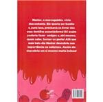 Livro - Nem Todo Morcego é Vampiro