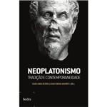 Livro - Neoplatonismo