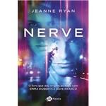 Livro - Nerve