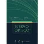 Livro - Nervo Óptico