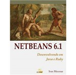 Livro - NetBeans 6.1