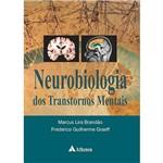 Livro - Neurobiologia dos Transtornos Mentais