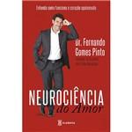 Livro - Neurociência do Amor