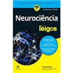 Livro - Neurociência para Leigos