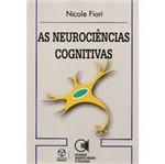 Livro - Neurociências Cognitivas, as