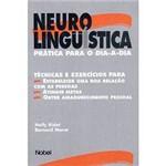 Livro - Neurolinguística Prática para o Dia-a-Dia