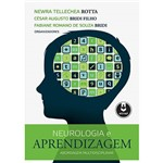 Livro - Neurologia e Aprendizagem