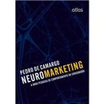 Livro - Neuromarketing: a Nova Pesquisa de Comportamento do Consumidor