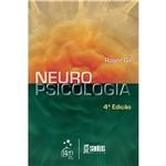 Livro - Neuropsicologia