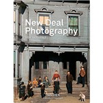 Livro - New Deal Photography