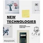 Livro - New Technologies