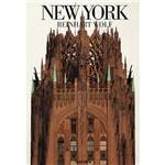 Livro - New York