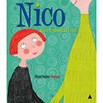 Livro - Nico