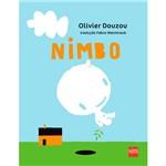 Livro - Nimbo