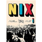 Livro - Nix