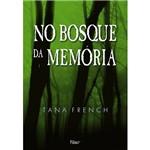 Livro - no Bosque da Memória