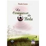 Livro - no Compasso da Bola