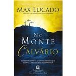 Livro - no Monte Calvario