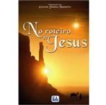 Livro - no Roteiro de Jesus