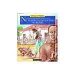 Livro - no Tempo da Escravidão no Brasil