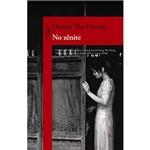 Livro - no Zênite