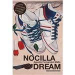 Livro - Nocilla Dream