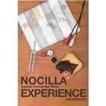 Livro - Nocilla Experience