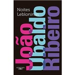 Livro - Noites Lebloninas