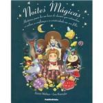 Livro - Noites Mágicas