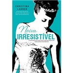 Livro - Noiva Irresistível