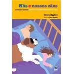 Livro - Nós e Nossos Cães