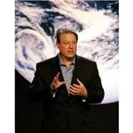 Livro - Nossa Escolha - um Plano para Solucionar a Crise Climática