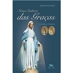 Livro - Nossa Senhora das Graças - a Medalha Milagrosa