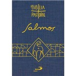 Livro - Nova Bíblia Pastoral