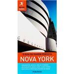 Livro - Nova York: o Guia da Viagem Perfeita