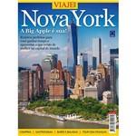 Livro - Nova York