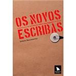 Livro - Novos Escribas, os