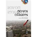 Livro - Novos Olhares