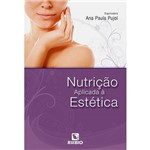 Livro - Nutrição Aplicada à Estética