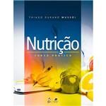 Livro - Nutrição - Curso Prático