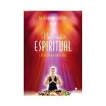 Livro - Nutrição Espiritual
