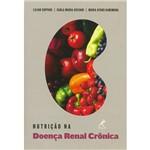 Livro - Nutrição na Doença Renal Crônica