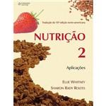 Livro - Nutrição - Vol. 2