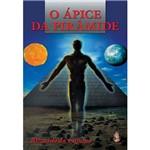 Livro - o Ápice da Pirâmide