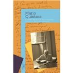 Livro - o Aprendiz de Feiticeiro Seguido de Espelho Mágico